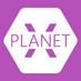 Xamarin Planet