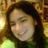 lmcorley_7 profile