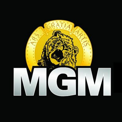 Canal MGM | Social Profile