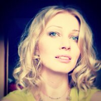 Amanda McLennan | Social Profile