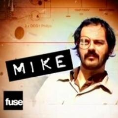 Mike Senese Social Profile
