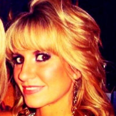 Debbie Goodier   Social Profile