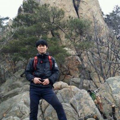chuni | Social Profile