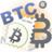 BitcoinSpreads