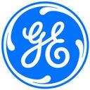 GE Industrial México