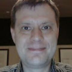 Kasper Svendsen