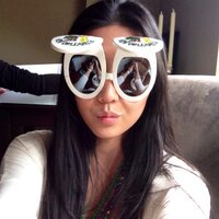 LT Nguyen | Social Profile