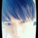 山中 麻理 (@0034032) Twitter