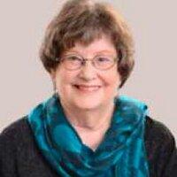Claire Bradin Siskin | Social Profile
