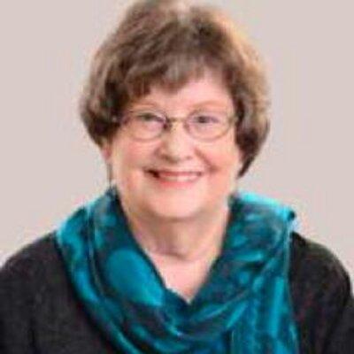 Claire Bradin Siskin   Social Profile