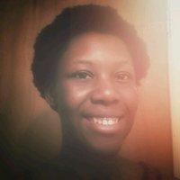 Adanne | Social Profile