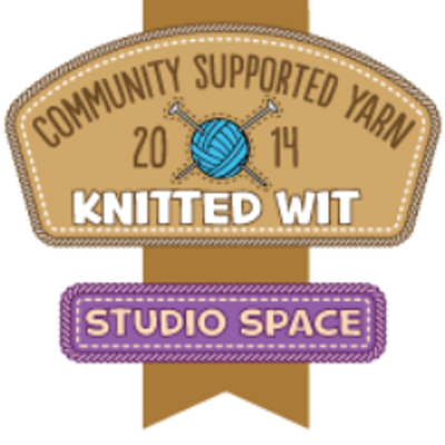 Knitted Wit | Social Profile