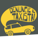 Denuncie al Taxista (@denuncietaxista) Twitter