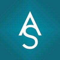 Alex Stankie | Social Profile