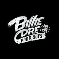 @billie_dre