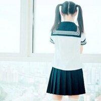 ぎゃんま | Social Profile