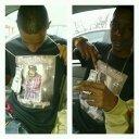 Heavy Dee #YNIC #007 (@007IAMTHAYUNGIN) Twitter