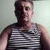@1961Ivanov