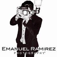 Emanuel Ramirez   Social Profile