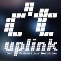 ctuplink