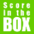 scoreinthebox