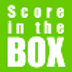 scoreinthebox (@scoreinthebox) Twitter
