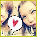 ずー (@0146azu) Twitter