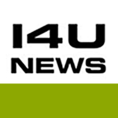 I4U News Social Profile