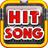 HitSongJukeBox
