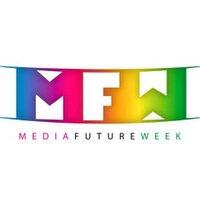 mediafutureweek