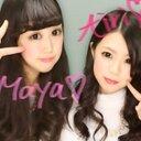 あいり♡+.゜ (@0202_airi) Twitter
