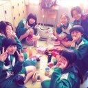 優歩 (@0101Dance) Twitter