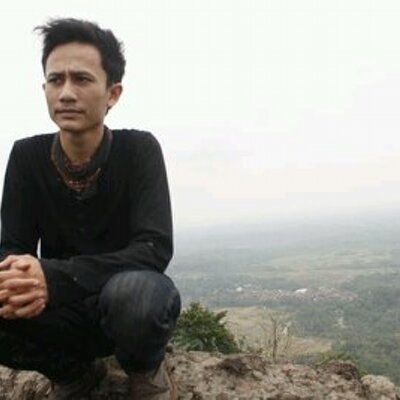 Saka Adhiputra | Social Profile