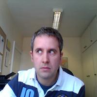 Ian Mallon   Social Profile