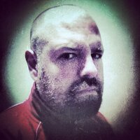 Anthony Gigante   Social Profile