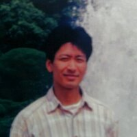 浅野修司 | Social Profile