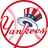 OurYankees profile
