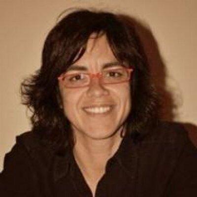 Alexandra Carballo | Social Profile