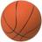 livebasket24
