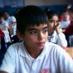 melike koçer's Twitter Profile Picture