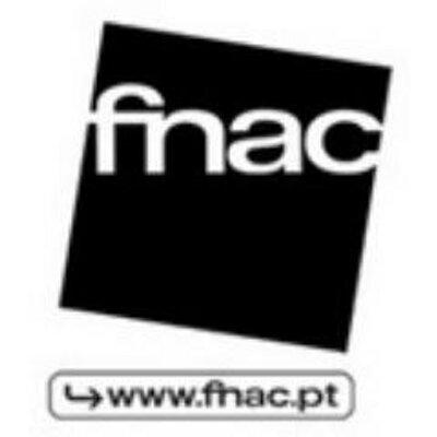FNAC MADEIRA