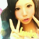 harucan☆ (@020644Tvxq) Twitter