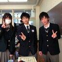亮太 (@00050323) Twitter