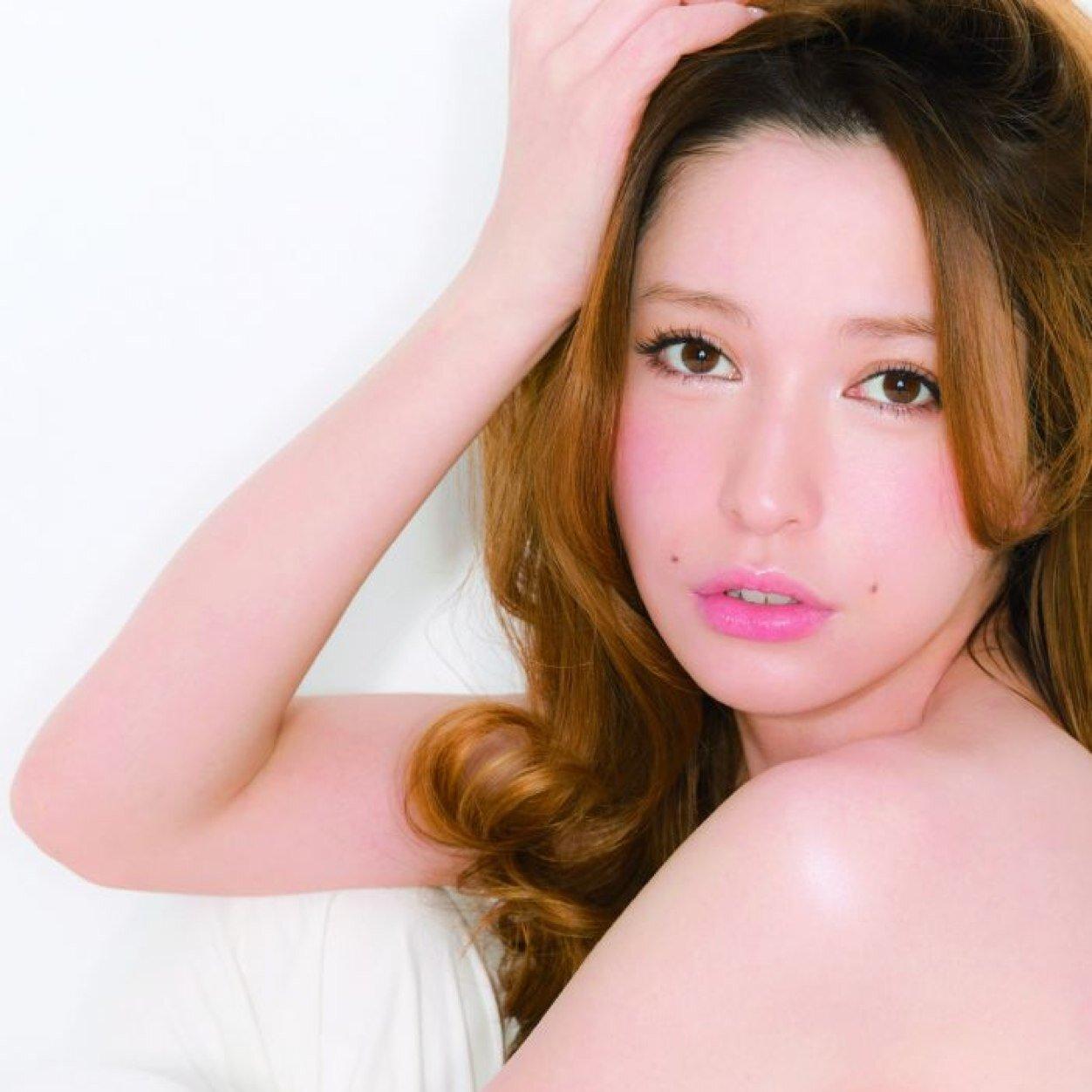 藤井リナの画像 p1_34