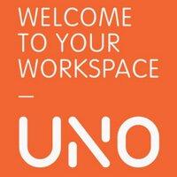 UNO_ICT_Beheer