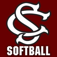 Gamecock Softball | Social Profile