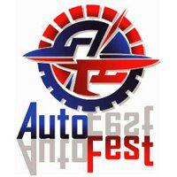 @autofest2014