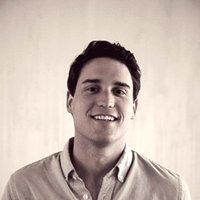 Tyler Hernly | Social Profile
