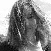 Ally Hook | Social Profile