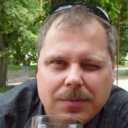 Daniel Thürner